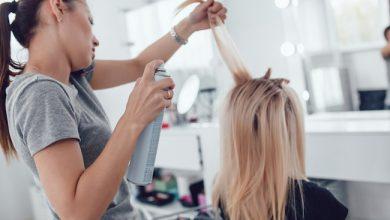 Photo de La BeautyTech Booksy lève 13,2 millions de dollars pour accélérer son développement