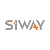 SIWAY