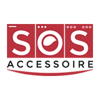 SOS ACCESSOIRE