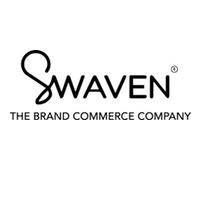 Swaven