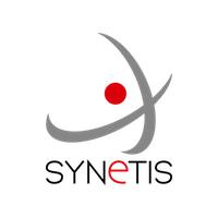 SYNETIS