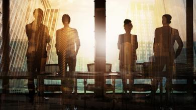 Photo de 5 conseils pour vendre sa startup à un grand groupe