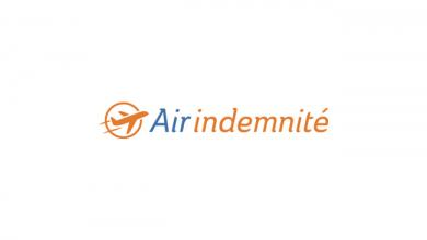 Photo de Air Indemnité