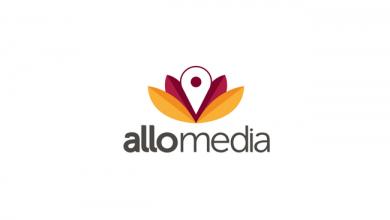 Photo de Allo-Media