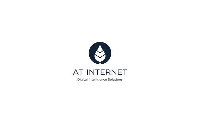 frenchweb.fr - FrenchWeb - AT Internet
