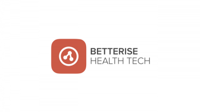 Photo de Betterise Technologies