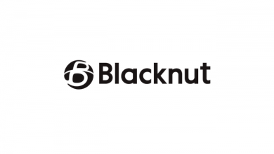 Photo de Blacknut