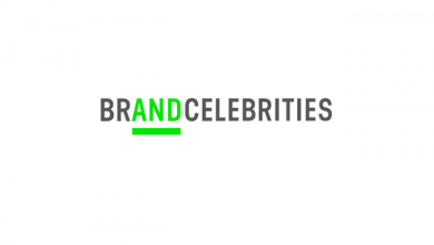 Photo de Brand and Celebrities