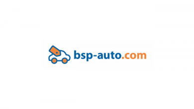 Photo de BSP Auto