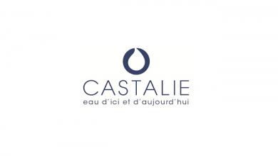 Photo de Castalie