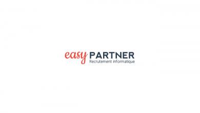 Photo de Easy Partner