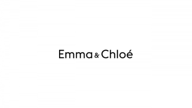 Photo de Emma & Chloé