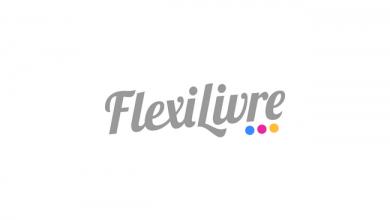 Photo de FlexiLivre