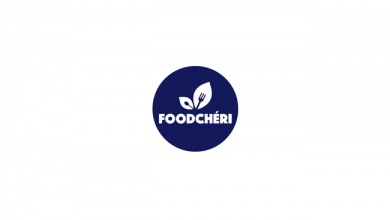 Photo de Foodcheri