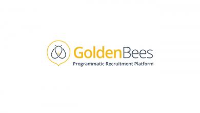 Photo de Golden Bees