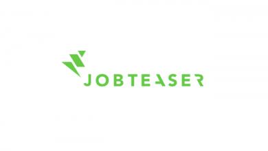 Photo de JobTeaser