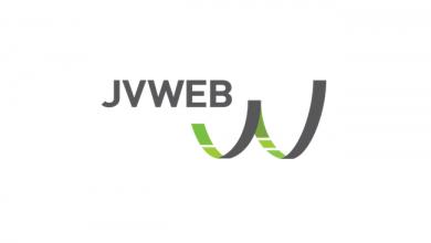 Photo de JVWEB