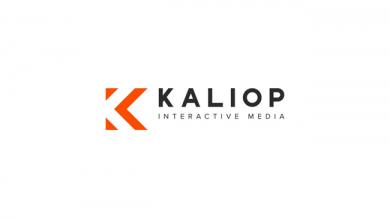 Photo de Kaliop