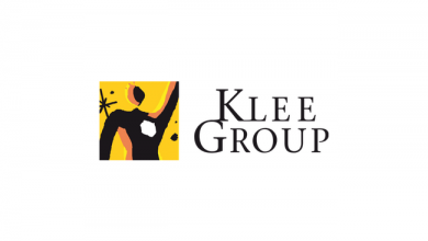 Photo de Klee Group