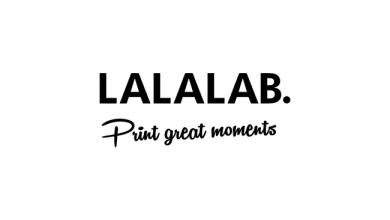Photo de Lalalab