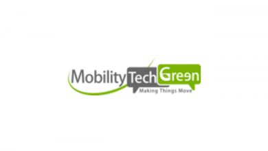 Photo de Mobility Tech Green