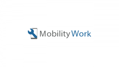 Photo de Mobility Work