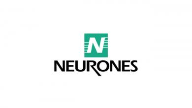 Photo de Neurones