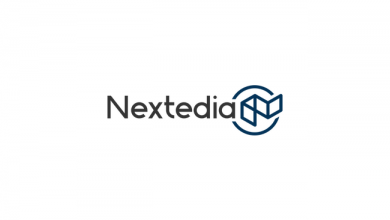 Photo de Nextedia