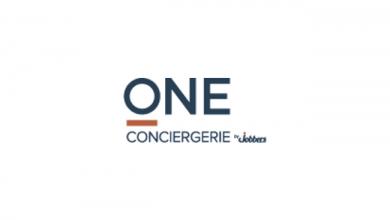 Photo de One Conciergerie