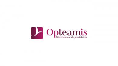 Photo de Opteamis