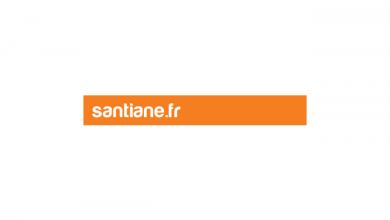 Photo de Santiane.fr