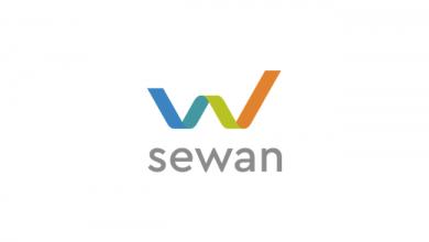 Photo de Sewan