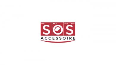 Photo de SOS Accessoire