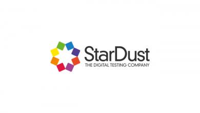 Photo de StarDust