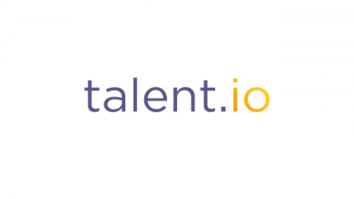 Photo de Talent.io
