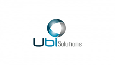 Photo de UBI Solutions