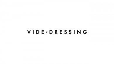 Photo de Videdressing