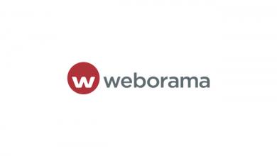 Photo de Weborama