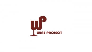 Photo de Wine Project