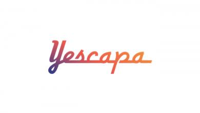 Photo de Yescapa