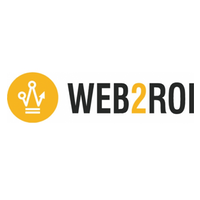 Efficient Traffic Web2ROI