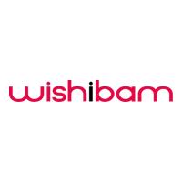 wishibam