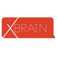 xBrain