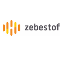 ZEBESTOF