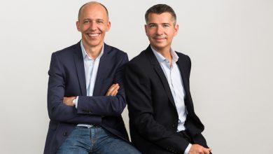 Photo de RegionsJob devient HelloWork et se dote de 30 millions d'euros pour se développer en Europe