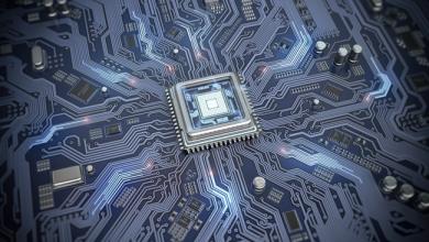 Photo de Comprendre l'informatique quantique – outils de développement