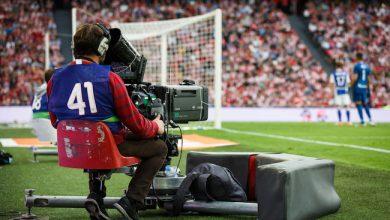 Photo de Football et vidéo, la stratégie que Facebook espère gagnante