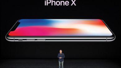 Photo de Pas de révolution mais trois nouveaux iPhone dévoilés par Apple le 12 septembre