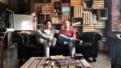 Photo de Pixowl, le studio de jeux mobiles fondé par des Français, racheté pour 4,9 millions de dollars