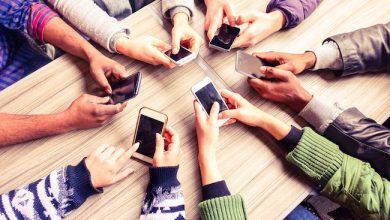 Photo de [NUMBERS] Huawei détrône Apple et devient le deuxième plus grand vendeur de smartphones